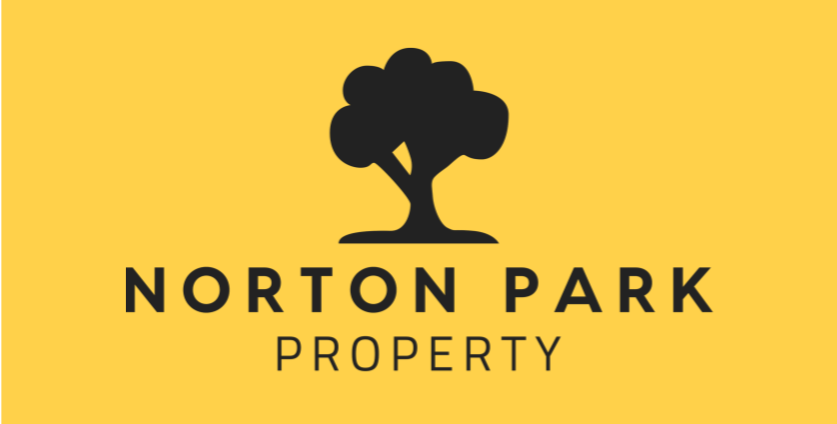 Norton Park Property